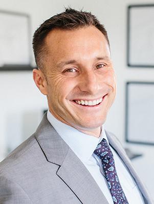Jeremy Mellberg